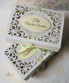 Belle art paper bag for greeting card pinterest box belle art paper box for greeting card m4hsunfo