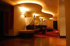 Newstead Belmont Hills Resort