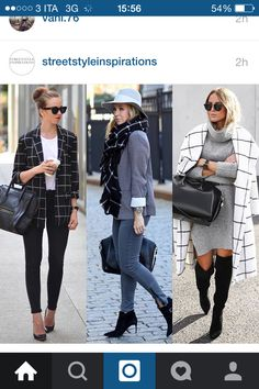 Grey chess outfit