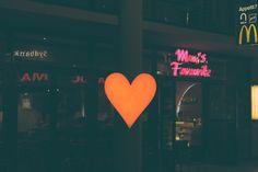 Berlin ♥ (CC BY-NC-ND)