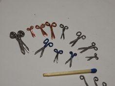 diy miniature dollhouse scissors (scheduled via http://www.tailwindapp.com?utm_source=pinterest&utm_medium=twpin&utm_content=post127681121&utm_campaign=scheduler_attribution)