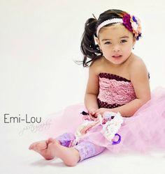 adorable tutu set. lace leggings. www.amyamishel.storenvy.com