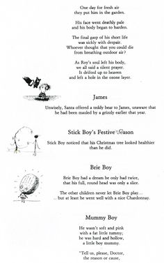 Tim Burton Poems, Boy Character, Melancholy, Nightmare Before Christmas, Creepy, Wonderland, Gothic, Poetry, Death