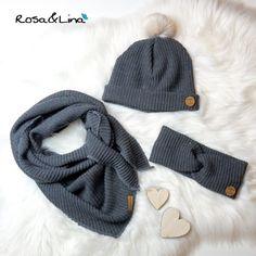 Kategorien Beanie, Leggings, Girls, Winter Hats, Diy, Shopping, Fashion, Knot Headband, Sleeveless Sweaters