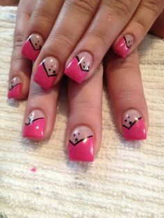 Nailed it designs