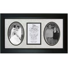 25th anniversary Gift 25th Wedding by DaySpringMilestones on Etsy