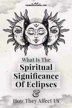 Spiritual Significance Of Eclipses how Affect Us Pin Awakening Quotes, Spiritual Awakening, Spiritual Wellness, Spiritual Growth, Garter Tattoos, Rosary Tattoos, Bracelet Tattoos, Bow Tattoos, Heart Tattoos