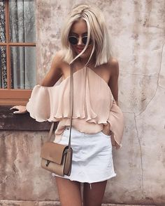 Find More at => http://feedproxy.google.com/~r/amazingoutfits/~3/6UGPLhleqhk/AmazingOutfits.page