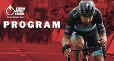Kuurne-Brussel-Kuurne 2021 – Program, Mapa, Výsledky, Video. Peter Sagan pokračuje v Begicku na ďalších pretekoch (VIDEO)