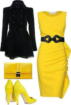 Beautiful dress, www.lolomoda.com
