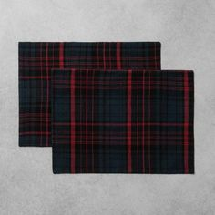 Ships Today!! Yarn Dye Hearth And Hand ith Magnolia Adult Plaid Apron