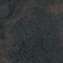 Rustic Slate FINE VELVET TEXTURE FINISH 4888   Wilsonart