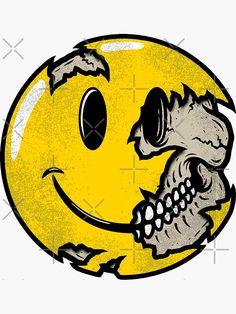 Cool Art Drawings, Cartoon Drawings, Art Sketches, Hippie Painting, Dope Cartoon Art, Graffiti Characters, Matchbox Art, Graffiti Lettering, Flash Art