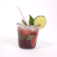 Five Non-Alcoholic Drinks for Summer: Keep cool and refreshed without booze with these festive, craft drinks