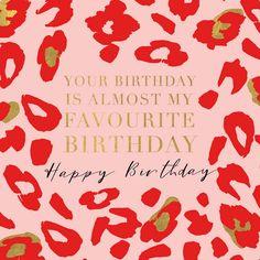 Happy Birthday Notes, Birthday Wishes And Images, Birthday Wishes Funny, Happy Birthday Pictures, Birthday Blessings, Happy Birthday Greetings, Birthday Quotes, Birthday Signs, Birthday Board