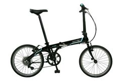 Special Offers - Dahon Vybe C7A Obsidian Folding Bike Bicycle Vibe - In stock & Free Shipping. You can save more money! Check It (June 07 2016 at 01:37PM) >> http://bmxbikeusa.net/dahon-vybe-c7a-obsidian-folding-bike-bicycle-vibe/