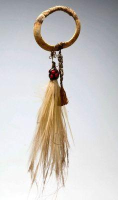 Gypsy Jewelry, Tribal Jewelry, Jewelry Art, Jewelry Accessories, Jewlery, Handmade Jewelry Bracelets, Tribal Art, Stone Jewelry, Deco