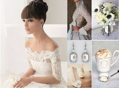 1000 images about winter wedding gowns on pinterest winter wedding