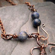 Katalina Jewelry - tutorials