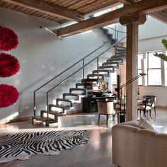Nora Schneider Interior Design - Chicago, IL, US 60607