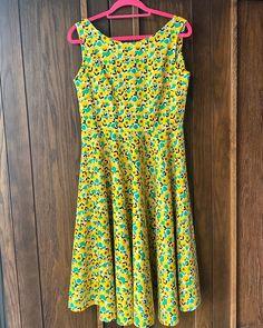 Stunning Betty Dress! Dress Sewing Patterns, Dress Making, Fancy, Couture, Inspiration, Shopping, Dresses, Fashion, Biblical Inspiration