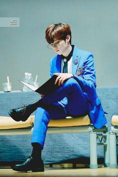 Produce 101, Korean Group, Kim Min, Theme Song, My Crush, Korean Boy Bands, My Sunshine, Pretty People, Boy Groups