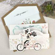 Invitatii nunta DELUXE :: Colectia Alice :: Invitatie nunta cod 39629 - Eventisimo Wedding Cards, Our Wedding, I Card, Place Card Holders, Up, Dress, Marriage Invitation Card, Vestidos, Box Invitations
