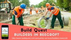 Hiring #Custom/New #Home #Builders in #beecroft is now easy. Contact us now @   http://www.buildquest.com.au/sydney-services/builders-beecroft/ … .Our services includes – Custom Homes, DUPLEX – MULTI DWELLING BUILDS, #Granny Flats, #Basement Development. #Residential Builds, Explore our gallery : http://www.buildquest.com.au/city-scape-gallery/
