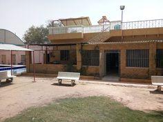 34 Best FarmHouse in Karachi images in 2018 | Cottages, Farmhouse