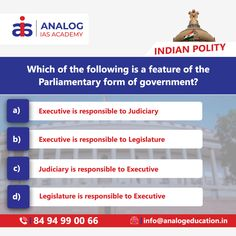 Question of the day Subject: Check your knowledge if you are preparing for the Competitive Exam. Question Of The Day, This Or That Questions, Civil Service, Training Center, Coaching, Knowledge, Education, Check, Training