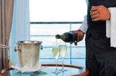 11 Exquisite Luxuries Included Aboard Regent Seven Seas Cruises (Sponsored)