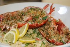 Dressed crab Kitchen, Dresses, Cuisine, Vestidos, Home Kitchens, Dress, Kitchens, Gowns, Cucina