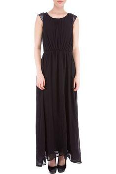 Kling dress