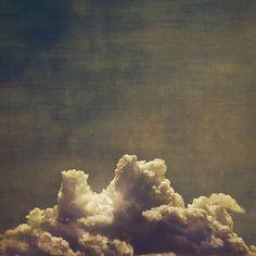 angels by moosebite, via Flickr