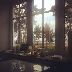 lillianday's photo on Instagram