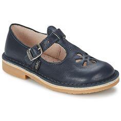 be1d3a7f27865 9 meilleures images du tableau Chaussures enfants - Kids shoes en ...