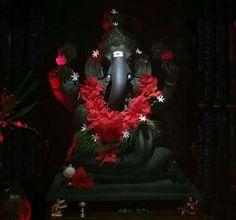 Ganapati Ganesh Utsav 2016 Mangalmurti.com Facebook