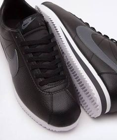 online store 3c95a 137b9 Air Force Sneakers, Nike Air Force, Sneakers Nike, Puma Platform, Platform  Sneakers