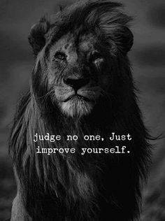 Famous Quotes, Success Quotes, Motivational and Inspirational Quotes - Narayan Quotes Best Motivational Quotes, Famous Quotes, True Quotes, Words Quotes, Great Quotes, Positive Quotes, Qoutes, Inspirational Quotes, Judge Quotes