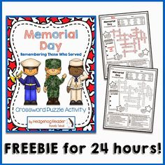 memorial day freebies las vegas