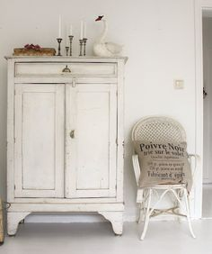 Vintage Interior Blogs VI