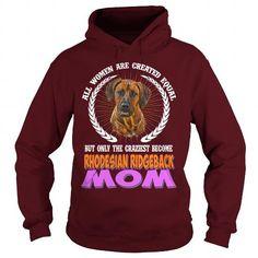 RHODESIAN RIDGEBACK ALL WOMEN ARE CREATED EQUAL RHODESIAN RIDGEBACK MOM DOG HOODIE T-SHIRTS, HOODIES ( ==►►Click To Shopping Now) #rhodesian #ridgeback #all #women #are #created #equal #rhodesian #ridgeback #mom #dog #hoodie #Dogfashion #Dogs #Dog #SunfrogTshirts #Sunfrogshirts #shirts #tshirt #hoodie #sweatshirt #fashion #style