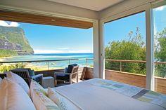 Capella Lodge Lord Howe Island Ultimate Lord Howe