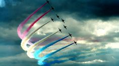 Air Show Wallpapers | HD Wallpapers1920 x 1080 | 399KB | hdwallpapers.in