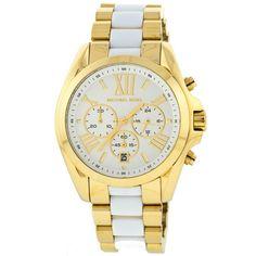 Reloj Michael Kors - Relojes Michael Kors -