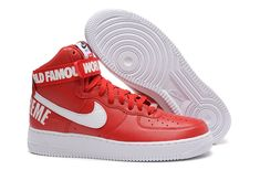 6ac904d80ae5ac 49 Best classic air force 1 sneakers images   Air force 1, Nike air ...
