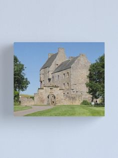What does Broch Tuarach mean? Outlander Tour, Outlander Gifts, Outlander Tv Series, Jigsaw Gifts, Wentworth Prison, Scotland Tours, Scottish Gifts, Fort William, Original Gifts