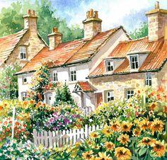 Jim  Mitchell - Cottage 10.jpg