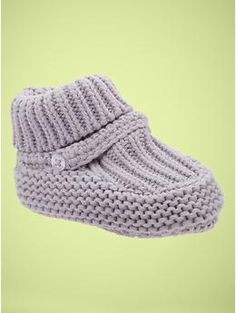 Ordered these this evening for Ashley & Aaron's baby girl.
