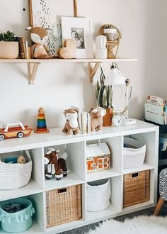 The IKEA Kallax collection Storage furniture is an important element of any home. Stylish and wonderfully easy the rack Kallax from Ikea , for example.